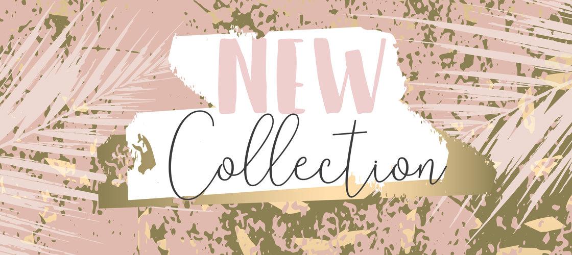 Aux merveilles deJuliette - Nouvelle collection